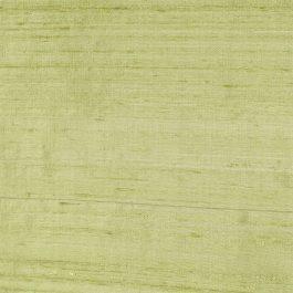 Текстиль Sanderson Коллекция Lyric II дизайн Lyric арт. DRICLY444