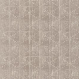Текстиль Zoffany Коллекция Edo дизайн Crease арт. 332454
