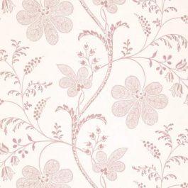 Обои Little Greene Коллекция London Wallpapers V дизайн Bedford Square арт. 0256BSHELLE