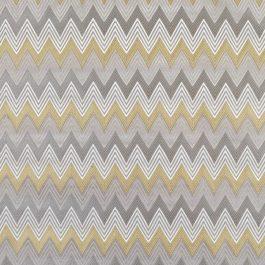Текстиль Nina Campbell Коллекция Bargello Velvets дизайн Bargello арт. NCF4210-01