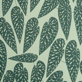 Обои Miss Print Коллекция Seven Sisters дизайн Tropics арт. MISP1293
