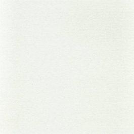 Обои Zoffany Коллекция Folio дизайн Ormonde арт. 312927