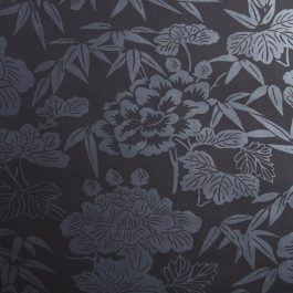 Обои Clarke&Clarke Коллекция Oasis дизайн Jasmin арт. W0110/01