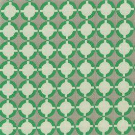 Текстиль Osborne&Little Коллекция Sea Breeze дизайн Mojito арт. F6883-04