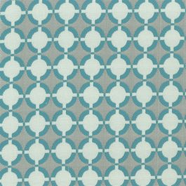 Текстиль Osborne&Little Коллекция Sea Breeze дизайн Mojito арт. F6883-03