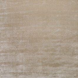 Текстиль Nina Campbell Коллекция Bargello Velvets дизайн Cantabria арт. NCF4211-02