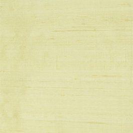 Текстиль Sanderson Коллекция Lyric II дизайн Lyric арт. DRICLY454