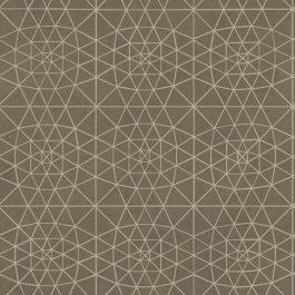 Обои Tiffany Design Коллекция Egoist дизайн Symmetry арт. EG402