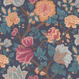 Обои Cole&Son Коллекция The Pearwood Collection дизайн Midsummer Bloom арт. 116/4014