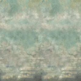 Обои Designers Guild Коллекция Scenes and Murals дизайн Suisai арт. PDG1114/01
