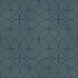 Обои Tiffany Design Коллекция Egoist дизайн Labyrinth арт. EG507