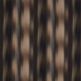 Текстиль Zoffany Коллекция Edo дизайн Atmosfera арт. 332449