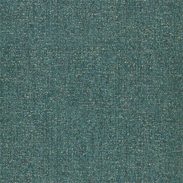 Обои Zoffany Коллекция Folio дизайн Kauri арт. 312955