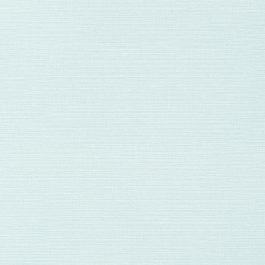 Обои Thibaut Коллекция Texture Resource 6 дизайн Taluk Sisal арт. T284