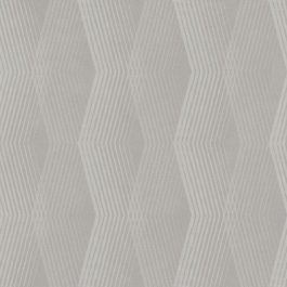 Обои Tiffany Design Коллекция Egoist дизайн Vibrant арт. EG303
