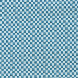 Текстиль Osborne&Little Коллекция Sea Breeze дизайн Margarita арт. F6881-04