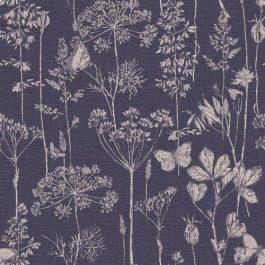 Обои Arthouse Коллекция Town & Country дизайн Meadow Floral арт. 904108