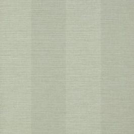 Обои Colefax and Fowler Коллекция Mallory Stripes дизайн Appledore Stripe арт. 07187-02