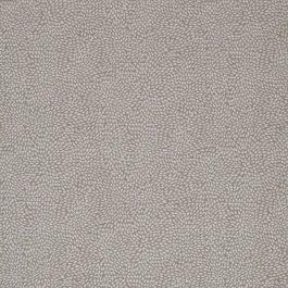 Текстиль James Hare Коллекция Corolla дизайн Corolla арт. 31597/04