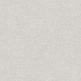 Обои Aura Коллекция Plain Simple Useful by Terence Conran арт. TC25239