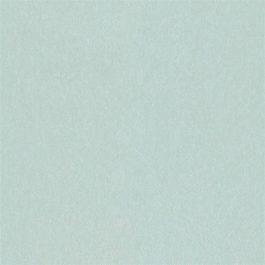 Обои Designers Guild Коллекция The Edit - Plain & Textured Wallpaper Volume II дизайн Ernani арт. P502/63