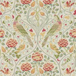 Обои Morris Коллекция Melsetter дизайн Seasons by May арт. 216687
