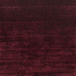 Текстиль Nina Campbell Коллекция Bargello Velvets дизайн Cantabria арт. NCF4211-11