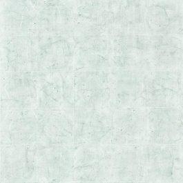 Обои Zoffany Коллекция Folio дизайн Piastrella арт. 312946