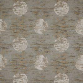 Текстиль Zoffany Коллекция Edo дизайн Moon Silk арт. 332458
