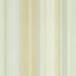 Обои Harlequin Коллекция Momentum 6 дизайн Hakone арт. 112190