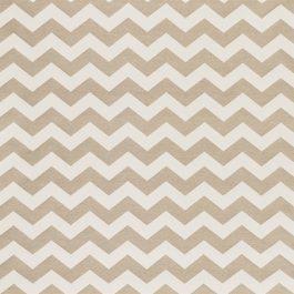 Текстиль Osborne&Little Коллекция Sea Breeze дизайн Breeze Chevron арт. F6884-03