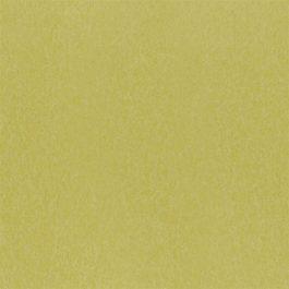 Обои Designers Guild Коллекция The Edit - Plain & Textured Wallpaper Volume II дизайн Ernani арт. P502/69