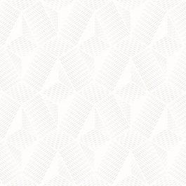 Обои Loymina Коллекция Timeless дизайн TS4 арт. TS4 001