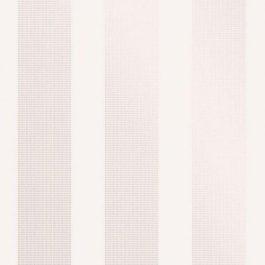Обои Aura Коллекция Plain Simple Useful by Terence Conran арт. TC25210