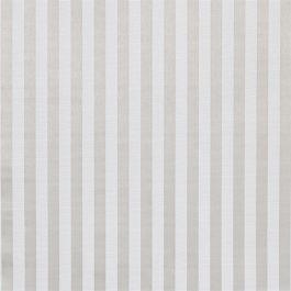 Текстиль Osborne&Little Коллекция Sea Breeze дизайн Breeze Stripe арт. F6882-02