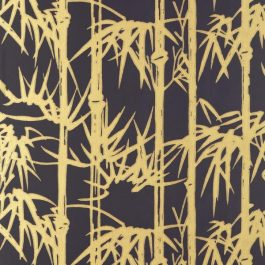 Обои Farrow&Ball Коллекция Latest & Greatest дизайн Bamboo арт. BP2162