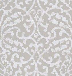 Обои Nina Campbell Коллекция Ashdown дизайн Brideshead арт. NCW4396-01