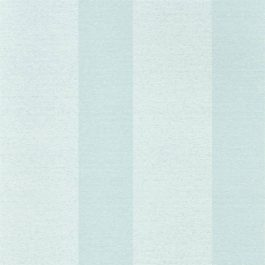 Обои Zoffany Коллекция Folio дизайн Ormonde Stripe арт. 312941