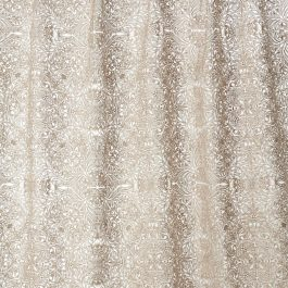 Текстиль Morris Коллекция Pure Fabrics дизайн Pure Ceiling Embroidery арт. 236068