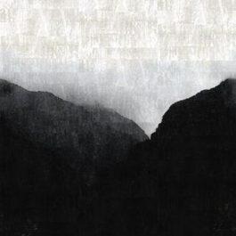 Обои Elitis Коллекция Panoramique дизайн Taroko арт. DM 880 02