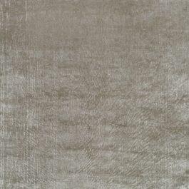 Текстиль Nina Campbell Коллекция Bargello Velvets дизайн Cantabria арт. NCF4211-03