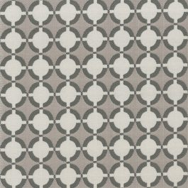 Текстиль Osborne&Little Коллекция Sea Breeze дизайн Mojito арт. F6883-02