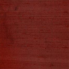 Текстиль Sanderson Коллекция Lyric II дизайн Lyric арт. DRICLY452