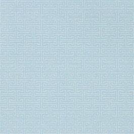 Обои Zoffany Коллекция Folio дизайн Ormonde Key арт. 312934