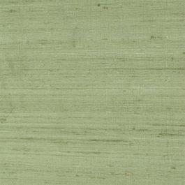 Текстиль Sanderson Коллекция Lyric II дизайн Lyric арт. DRICLY442