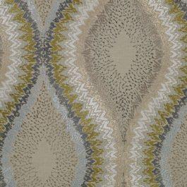 Текстиль James Hare Коллекция Tempo дизайн Flamenco арт. 31601/02