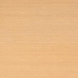 Обои Jane Churchill Коллекция Atmosphere IV дизайн Klint арт. J8002-08