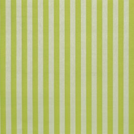 Текстиль Osborne&Little Коллекция Sea Breeze дизайн Breeze Stripe арт. F6882-01