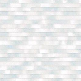 Обои Aura Коллекция Plain Simple Useful by Terence Conran арт. TC25230