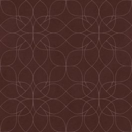 Обои Tiffany Design Коллекция Egoist дизайн Labyrinth арт. EG500